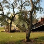 1079420_ike_storm_damage