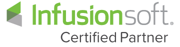 infusionsoft-certified-partner-logo-dark